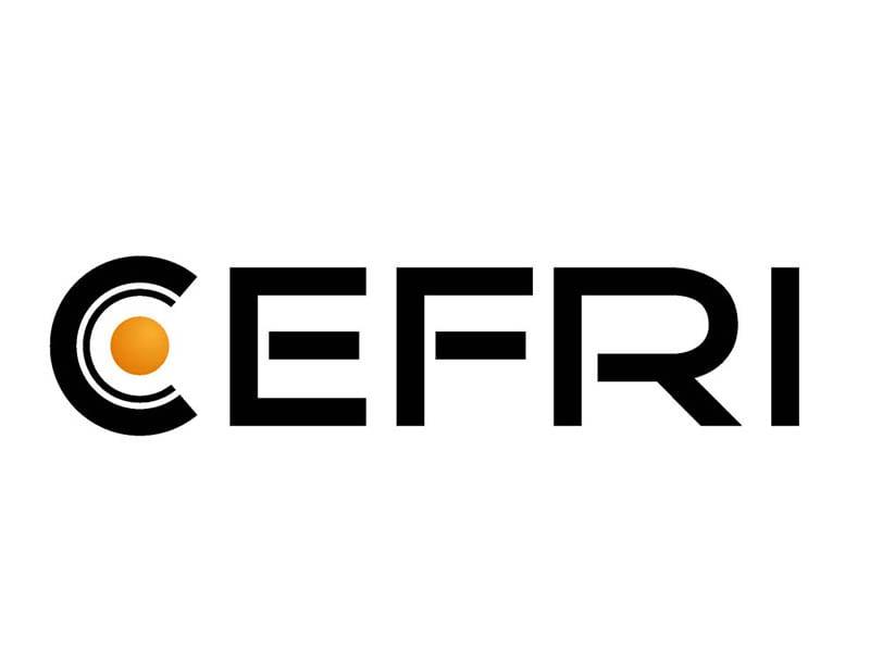 Certification : Gamesystem est certifée CEFRI