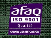 Logo-AFAQ-ISO-9001-sans-blanc