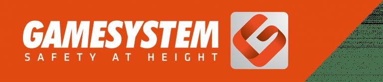 Logo_Header-2-ENG