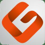 logo de la société gamesystem