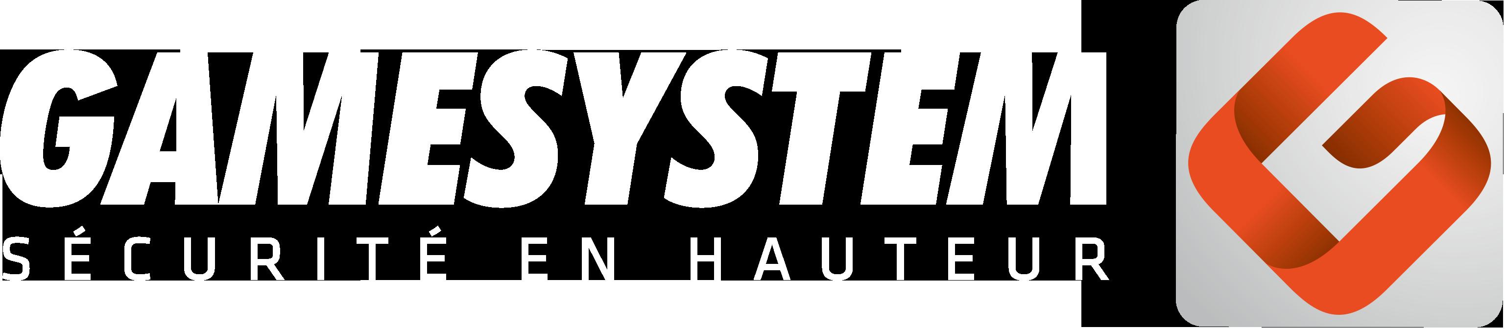 Logo_Gamesystem Blanc