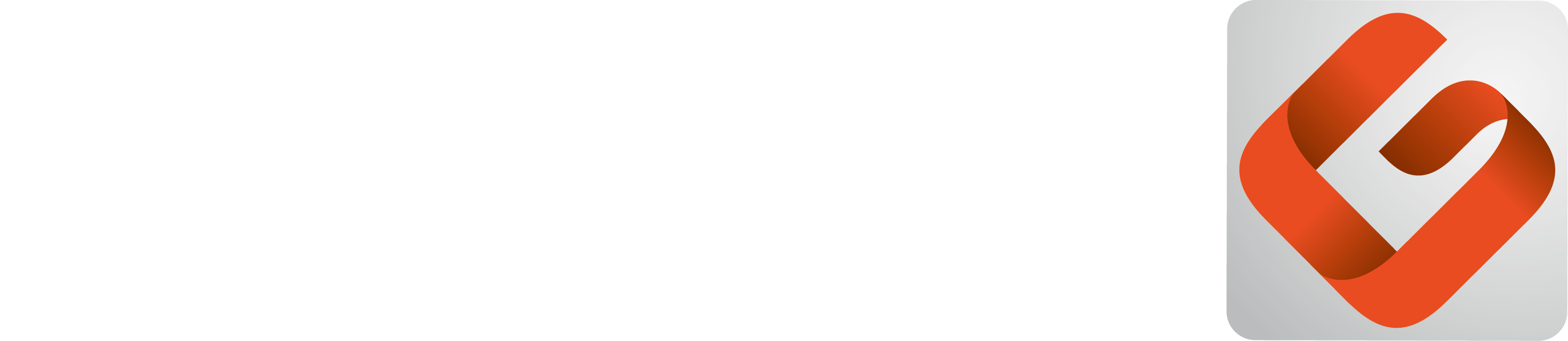 Logo Gamystem italia