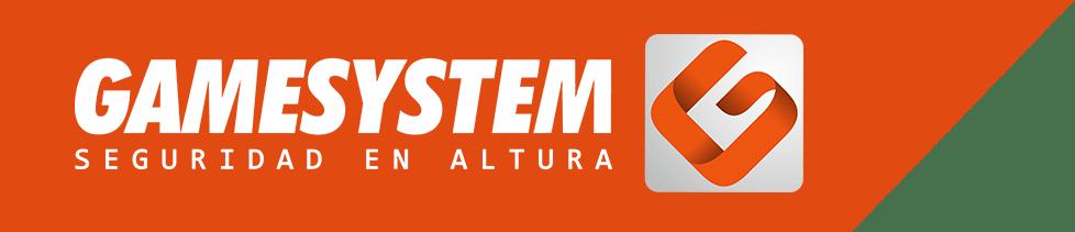 Logo_Header_ES