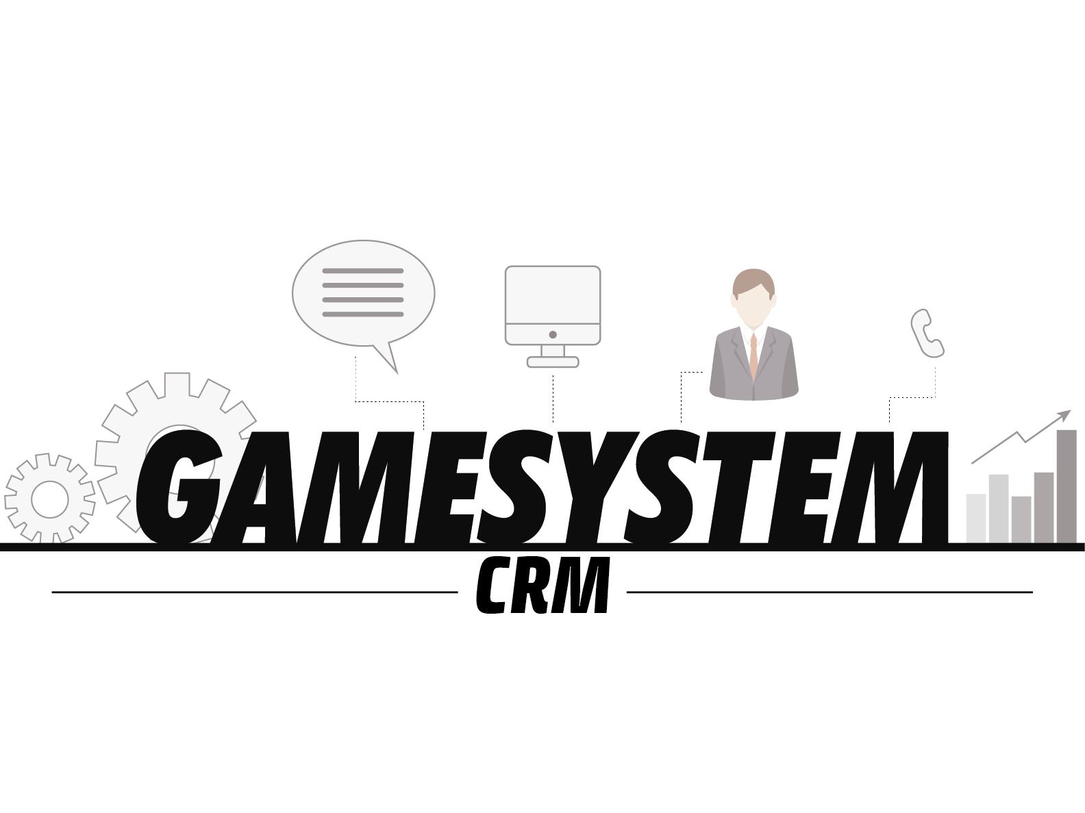 BlogCrm