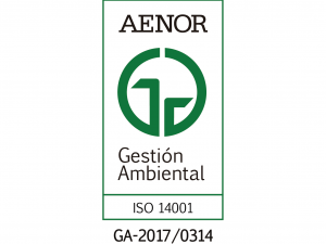 Certificado-gestion-medioambiental