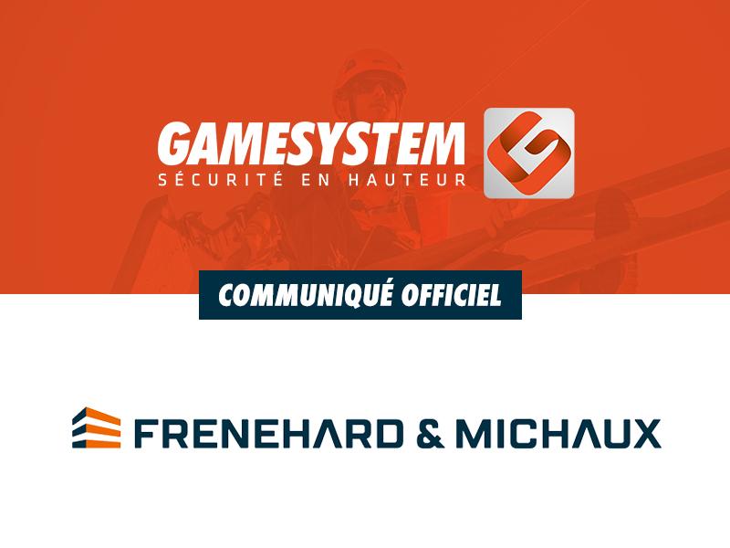 Fm-acquiert-une-participation-majoritaire-dans-la-société-Gamesystem