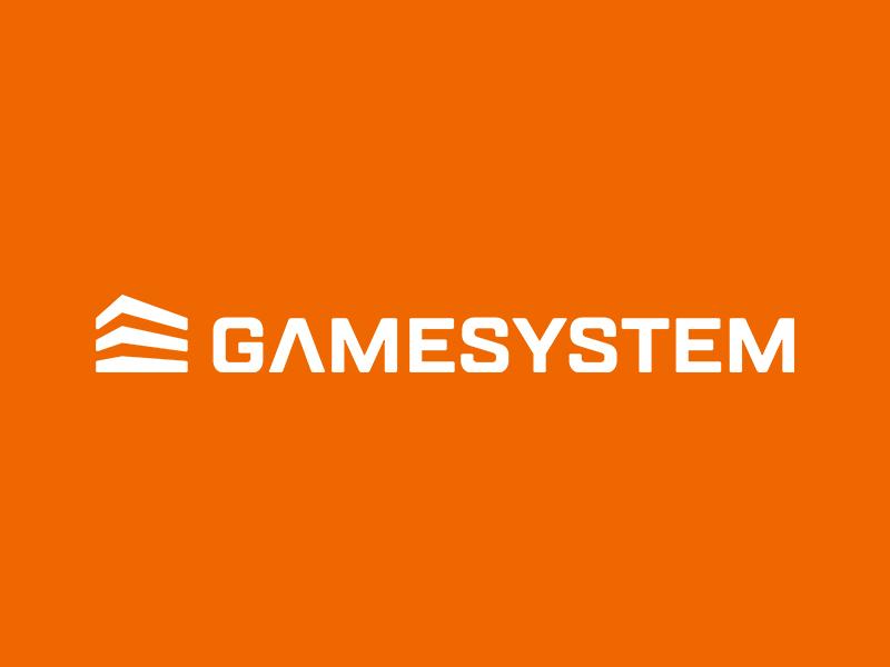 gamesystem-logo-2020