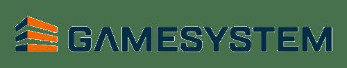 gamesystem logo