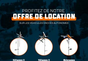 PROFITEZ-DE-NOTRE--OFFRE-DE-LOCATION---Remontées-mécaniques