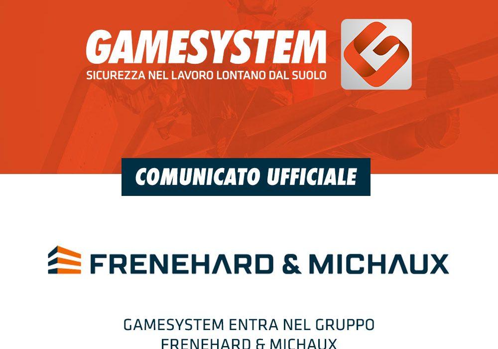 gamesystem-italia---f&m